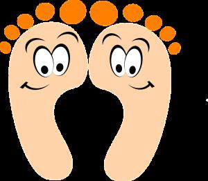 feet-42939_960_720
